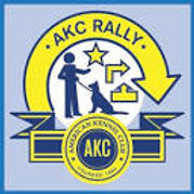 akc rally.jpeg