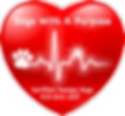 DWAP _ Heart2.png