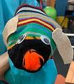 ellaine puppet 3.jpg