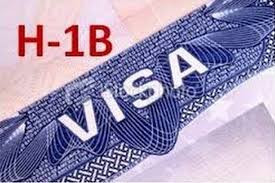 H-1B Visas preference to applicants with Terminal Degrees from the U.S