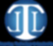 LTL Logo Final.png