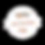 JacksonFarm.logo.COLOR-01.png