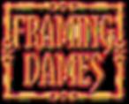 framing dames logo.png