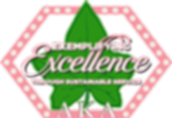 Psi Upsilon Omega Chapter, Alpha Kappa Alpha Sorority, Inc., Nevada, PUO, AKA Las Vegas