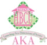 Alpha Kappa Alpha Sorority, Incorporated Psi Upsilon Omega Chapter