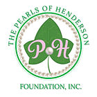 TPOH Logo - Final.jpg