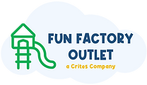 fun factory outlet logo draft.png