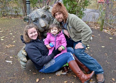 crites family pic.JPG
