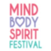mbs-festival_04.jpg