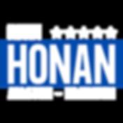 HONAN (4).png