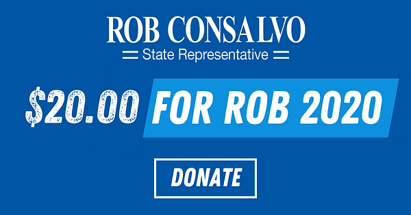1200x628 20 For Rob Consalvo 2020.png