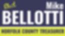 BELLOTTI.png