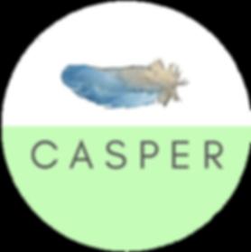 CASPER LOGO ROUND TRANSPARENT.png