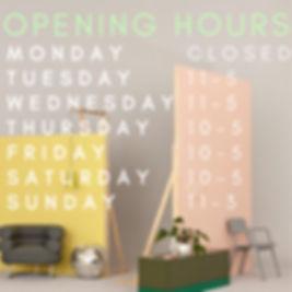NOV 2018 OPENING HOURS.jpg
