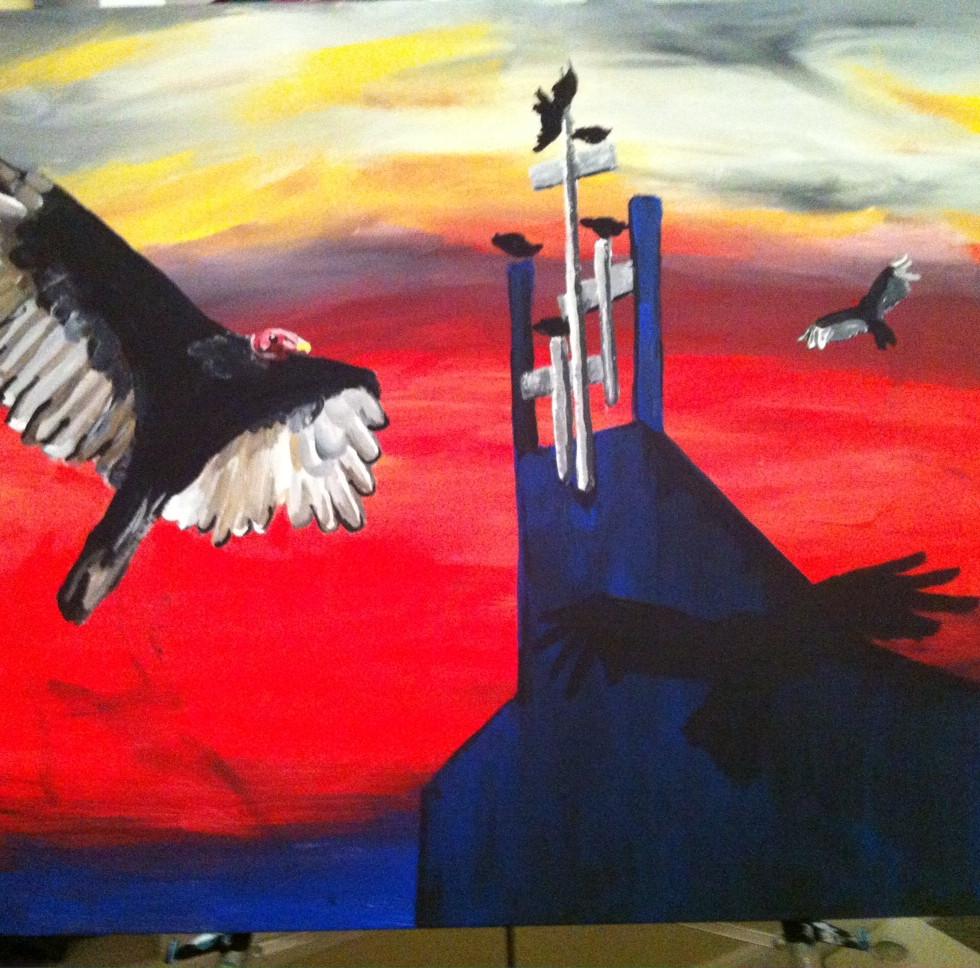 Turkey_vultures.JPG
