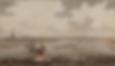 [Destruction des emblèmes de la Féodalit