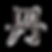たんのロゴ_ファビコン用.png