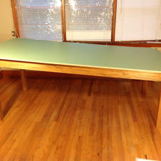 Drawing Table 4' x 8'