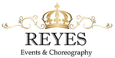 Reyes%20Events%20%26%20Choreography%20-%