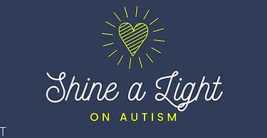 Lime%20Green%20Heart%20Autism%20Advocacy
