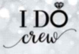 idocrew_edited.jpg