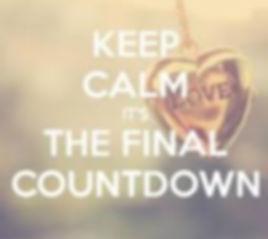 final countdown.jpg