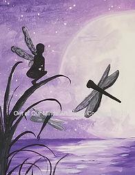 Dragonfly-001.jpg