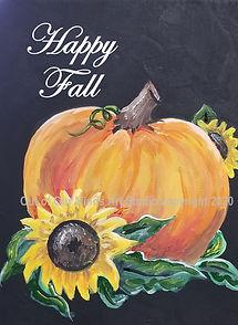 Pumpkin1-002.jpg