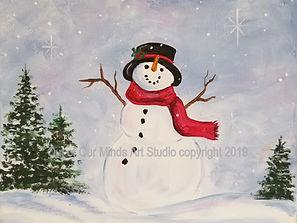 Snowman1-001.jpg