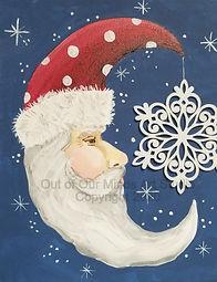 Santa Moon-001.jpg