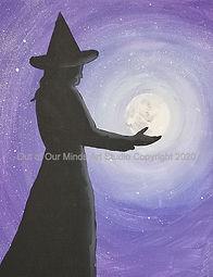 Witch1-001.jpg