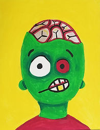 Zombie3-001.jpg