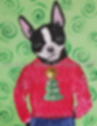 Dog4-002.jpg