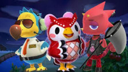Animal Crossing2.JPG