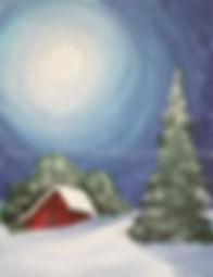 Winter Barn-001.jpg
