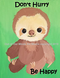 Sloth-001.jpg