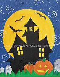 Halloween-001.jpg