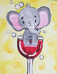 Elephant -001.jpg