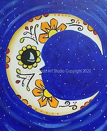 Moon-001.jpg