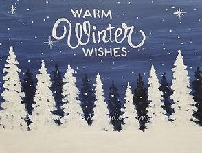 Winter Wishes-001.jpg
