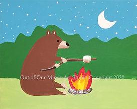 Bear-001.jpg
