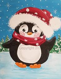 Penguin-001.jpg