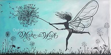 Fairy-001.jpg