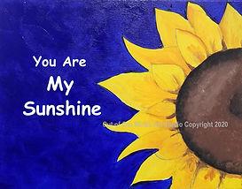 Sunflower1-002.jpg