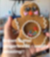 gingerbread boy.JPG