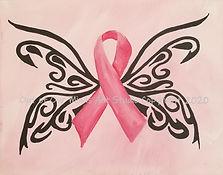 Ribbon Pink-001.jpg