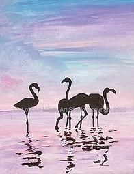 Flamingos1-001.jpg
