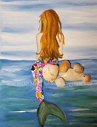 Mermaid1-001.jpg