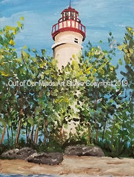 Lighthouse-001.JPG