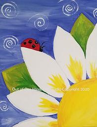 Daisys2-001.jpg